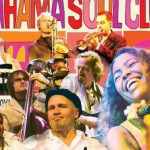 Bahama Soul Club