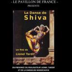 <b>Dance of Shiva</b>