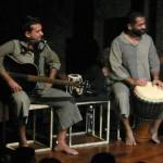 The Jujubee music players