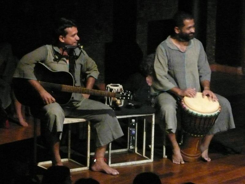 Photographer:Wobbli | The Jujubee music players