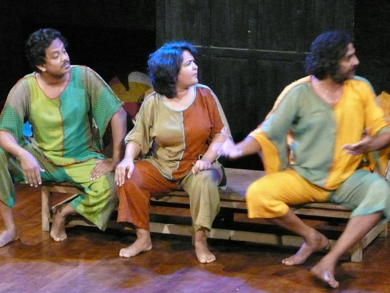 Photographer:Wobbli | The Jujubee actors