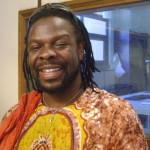 <b>Traditional African Medicine</b>