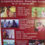 9th AV panorama of contemporary Indian cinema