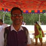 <b>10th Auroville Marathon for Land</b>