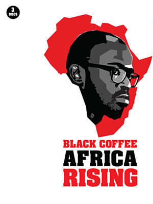 Photographer:web | Black Coffee