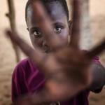 8prophets  - Afrikan Roots