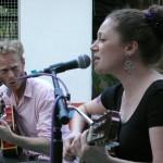 <b>Rotem Sivan &amp;amp; Eleonora Bianchini</b>