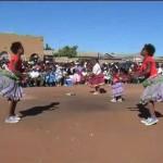 Khulumani - Nkata Mawewe