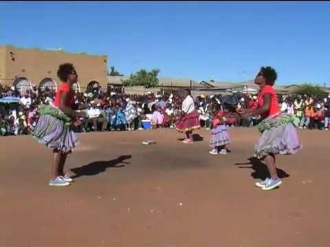 Photographer:web | Khulumani - Nkata Mawewe