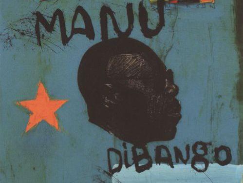 Photographer:web | Mampam Sukuruwe - Sweet Talks