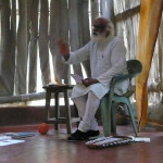 Prof. Schdev Kumar