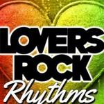 <b>Lovers Rock 1</b>