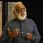 Prof. Sehdev Kumar