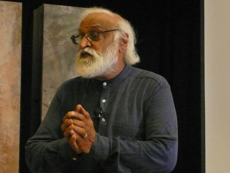 Photographer:Wobbli | Prof. Sehdev Kumar