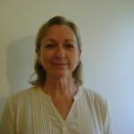 Paula Murphy