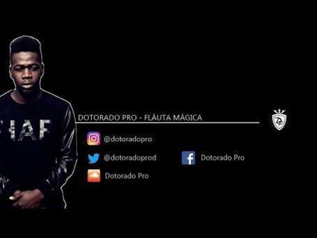 Photographer:web | Dotordao Pro Flauta Magica