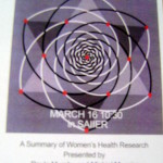 Auroville Women's Health Survey presentation on 16th at 10.30am at SAIIER
