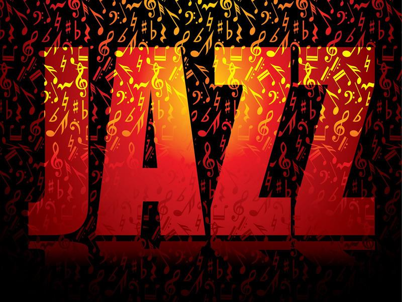 Photographer:web | jazz mix