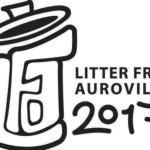 <b>Litter Free AV 17, Gms</b>