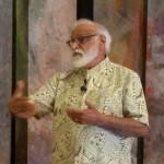 Professor Sehdev Kumar