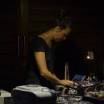 <b>Chloe&amp;#039;s performance at LFA</b>