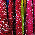 Art & Craft of Textile Workshop 23rd, 24th,  25th at Kalakendra , Bharat Nivas,