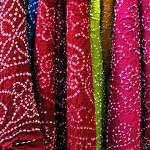 Art & Craft of Textile Workshop 23rd, 24th,  25th at Kalakendra , Bharat Nivas,