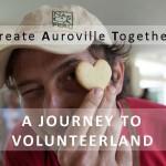 CAT 13 : SAVI on Volunteers
