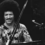 <b>Keith Jarret Tribute</b>
