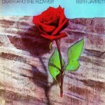 Keith Jarret - Prayer
