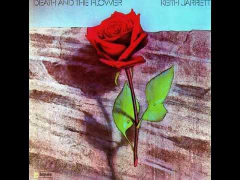 Photographer:web | Keith Jarret - Prayer