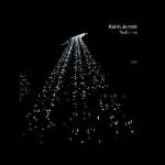 Keith Jarret - Radiance
