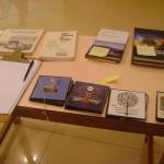 Prof Sehdev Kumar books and CDs