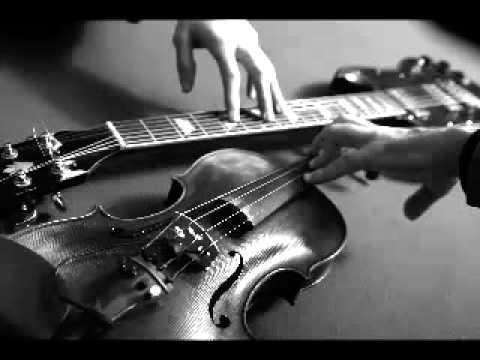 Photographer:web | violin in jazz