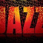 <b>Jazz #3</b>