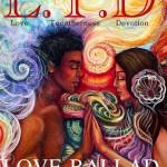 L.T.D. Love Ballad