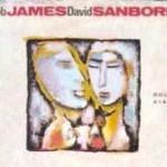 Maputo - Bo James and David Sanborn