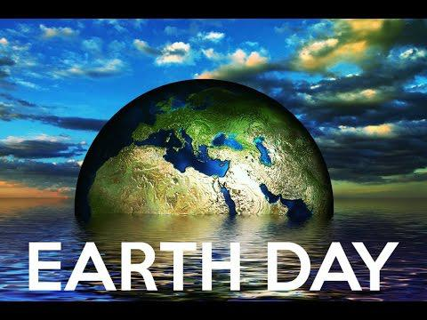 Photographer:web | Earth Day 22nd of April