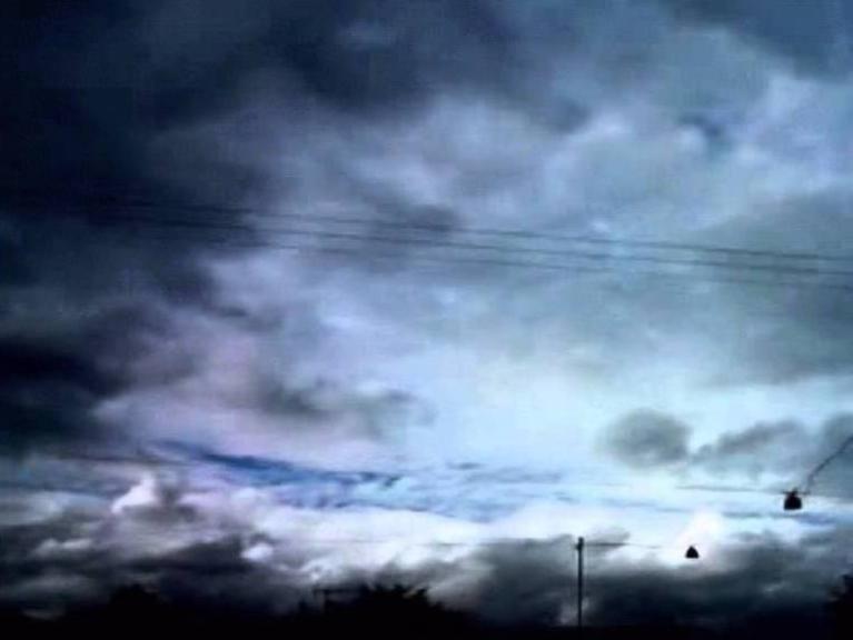 2017_04_25_production_wind_of_change_english_1