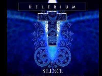 Photographer:web | Silence  Delirium