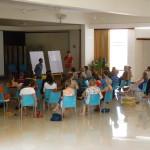 Meeting group