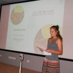 presentation 02