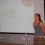 presentation 04