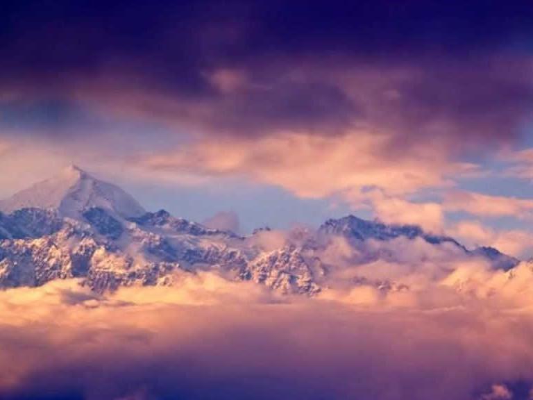 Photographer:web | Vangelis Himalaya