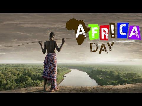 Photographer:web | African Day - Kippie Moeketsi