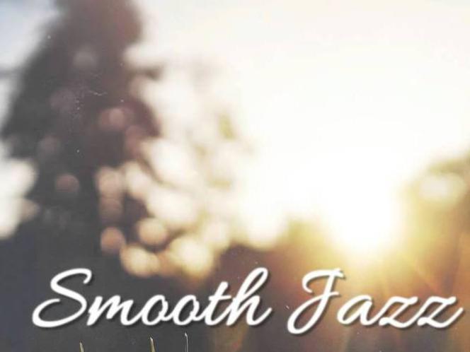 Photographer:web | smooht jazz on Sunday morning