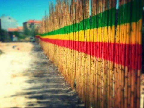 Photographer:web | roots and culture reggae