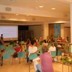 General Meeting 3