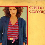 Cristina Camarga