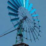 wind pump